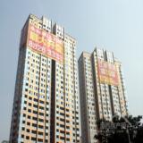 2012骞�11��10�ユ案�撮��姹�瀹���