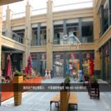 2014年3月19日中联城工程进度